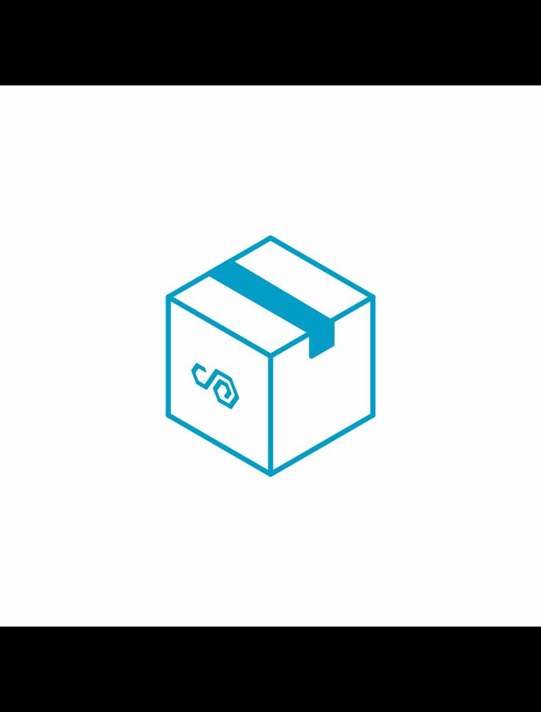 Tinta HP Cian CP1700 28ml (C4836a) N11