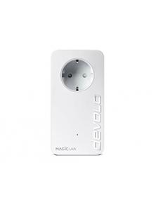 Powerline DEVOLO MAGIC 1 LAN 1-1-2 (8301)