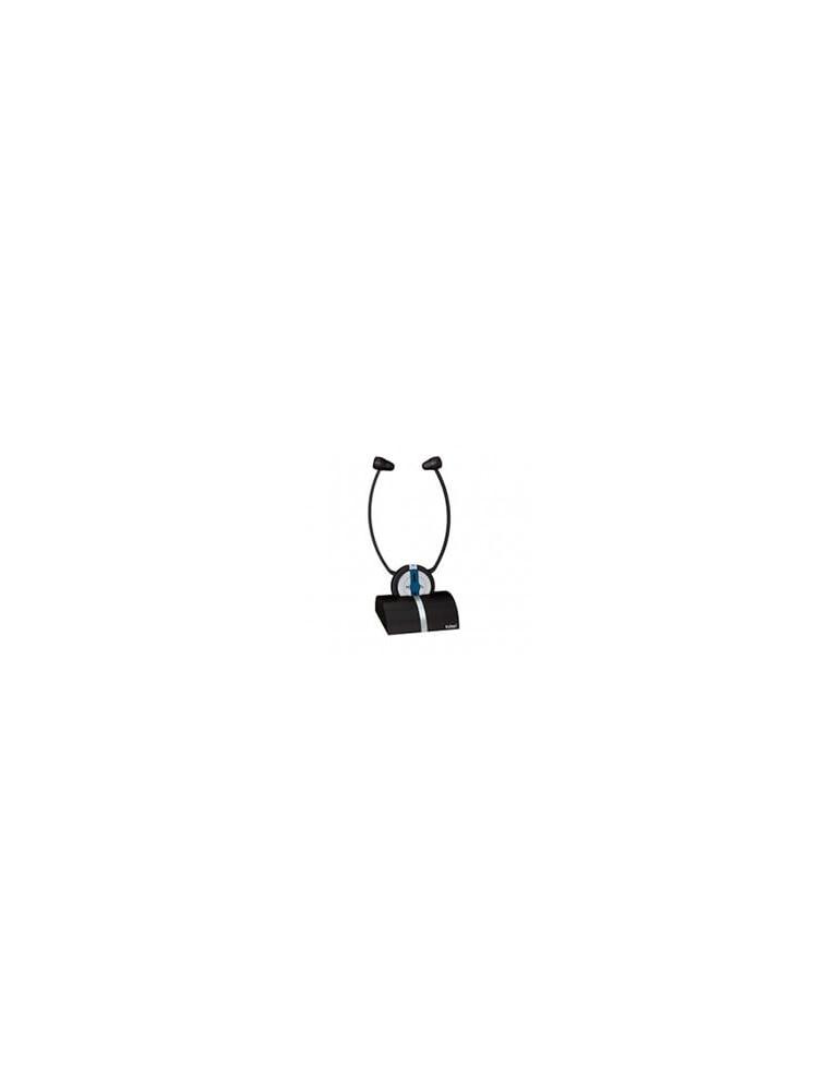 Auriculares Sennheiser Tiviton Bluetooth Set (10410700)