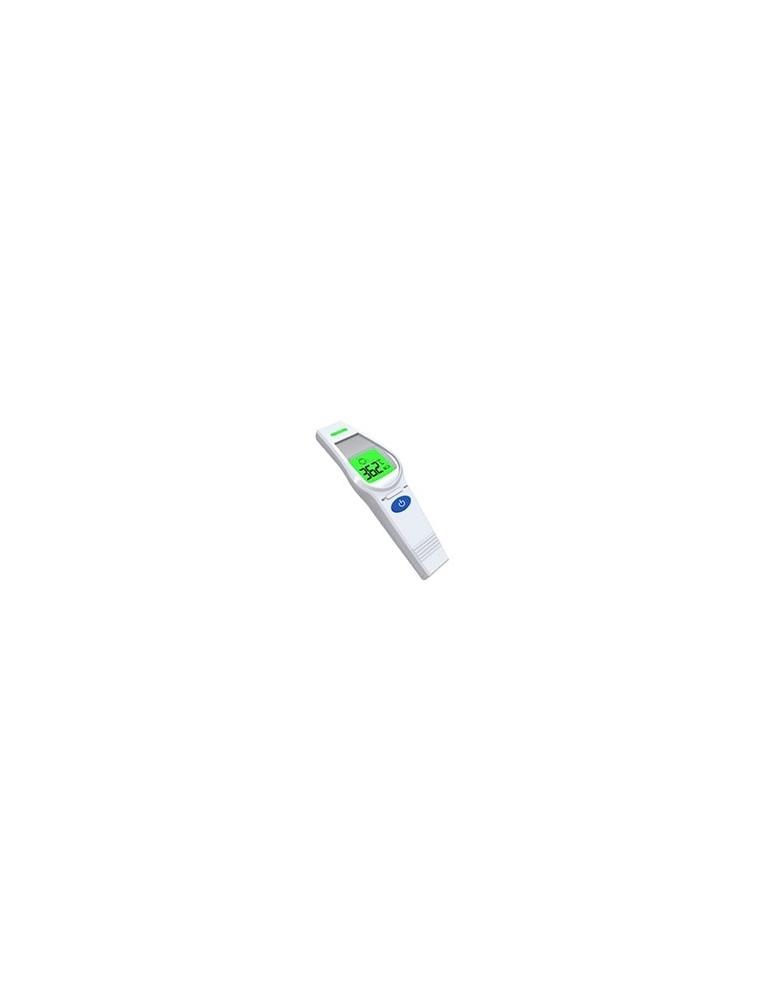 Termometro Infrarrojos ALPHAMED Sin contacto UFR106