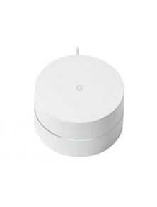 Google Router MESH Wifi Pack 1 (GA00157-EU)