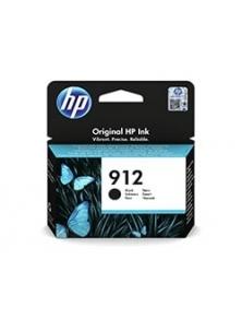 Tinta HP N912 Negro (3YL80AE)