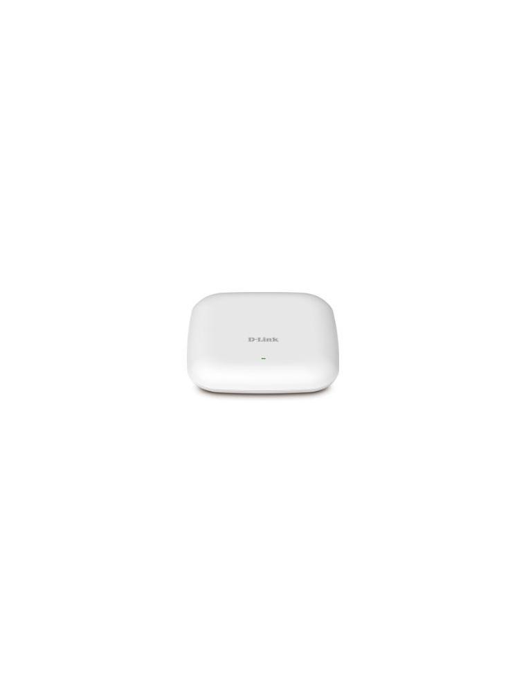 Punto Acceso D-Link AC1200 Wifi Dual (DAP-2662)