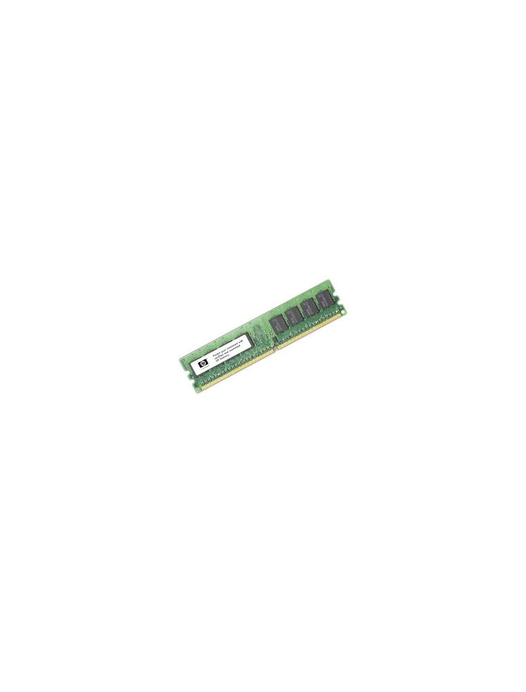 Memoria servidor HP 1G 1Rx8 PC3-10600 110G6(500668-B21)