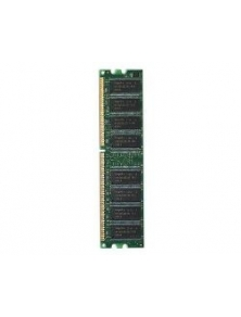 Memoria 512MB PC2700 ML350 G4 (358347-B21)
