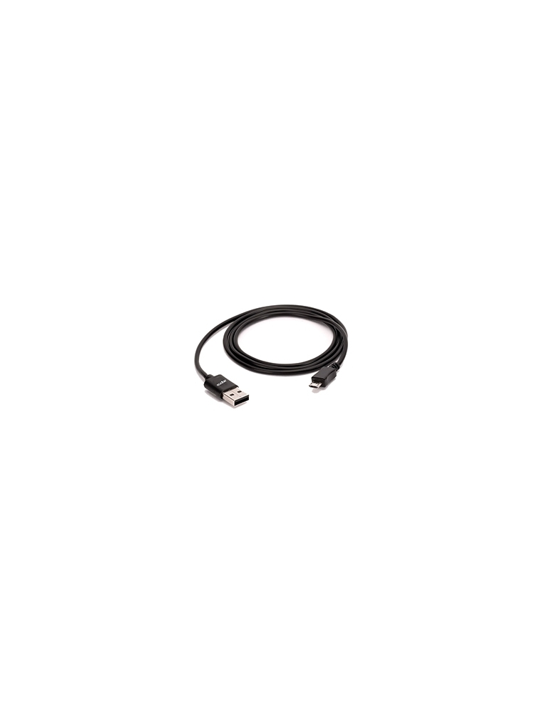 Cable APPROX USB-MicroUSB 1m (APPC38)