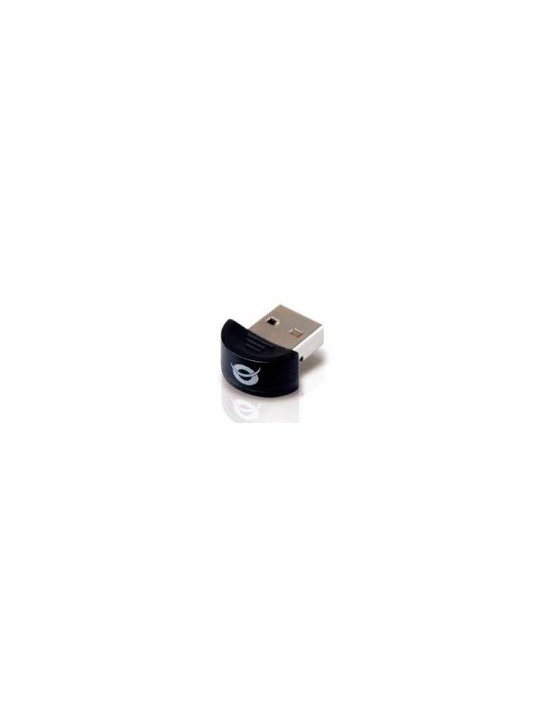 Adaptador Bluetooth4.0 100m CONCEPTRONIC USB(CBT40NANO)
