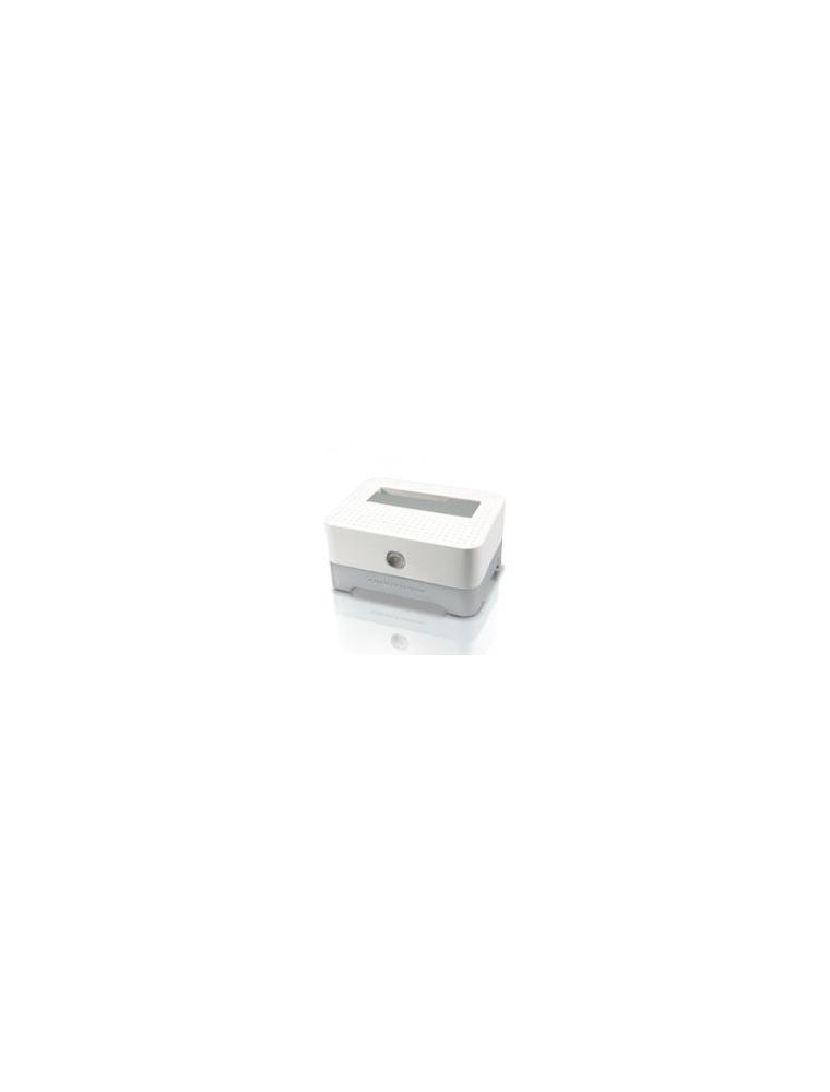 Docking Station Conceptronic USB3 2.5/3.5 (CHDDOCKUSB3)