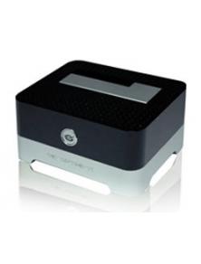 Adap. CONCEPTRONIC USB2 2.5/3.5 HDD (CHDDOCK)