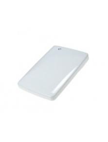 "Caja CONCEPTRONIC HDD 2.5"" sATA USB2 Blanca (CHD2MUW)"
