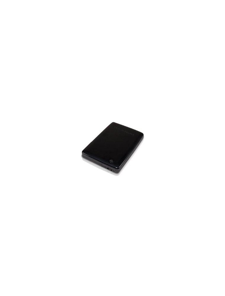 "Caja Conceptronic USB3 2.5"" Sata Negro Slim(CHD2MUSB3B)"