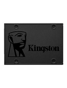 """SSD Kingston 960Gb A400 Sata3 2.5"""" (SA400S37/960G)"""