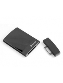 Docking HDD WOXTER para TV 500 (AN26-004)