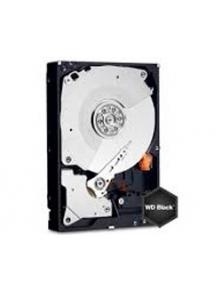 """Disco WD Black 2Tb 3.5"""" SATA3 64Mb 7200rpm (WD2003FZEX)"""