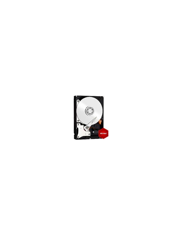 "Disco WD Red 1Tb 3.5"" SATA3 64Mb IntelliPower(WD10EFRX)"