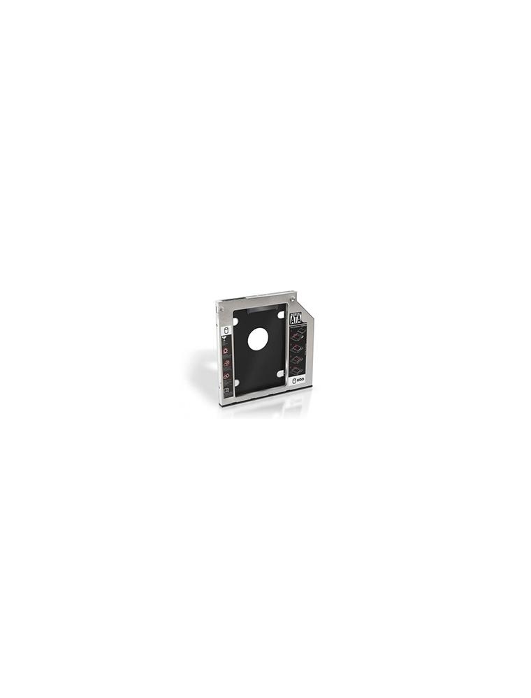 Adaptador AISENS HD de 7mm para optica 9.5mm(A129-0151)