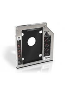 Adaptador AISENS HD de 9mm para optica 12mm(A129-0152)