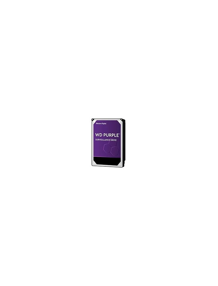 """Disco WD Purple 8Tb 3.5"""" SATA3 256Mb (WD82PURZ)"""