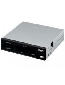 Lector B-MOVE Multitarjetas Interno USB (BM-CR05)