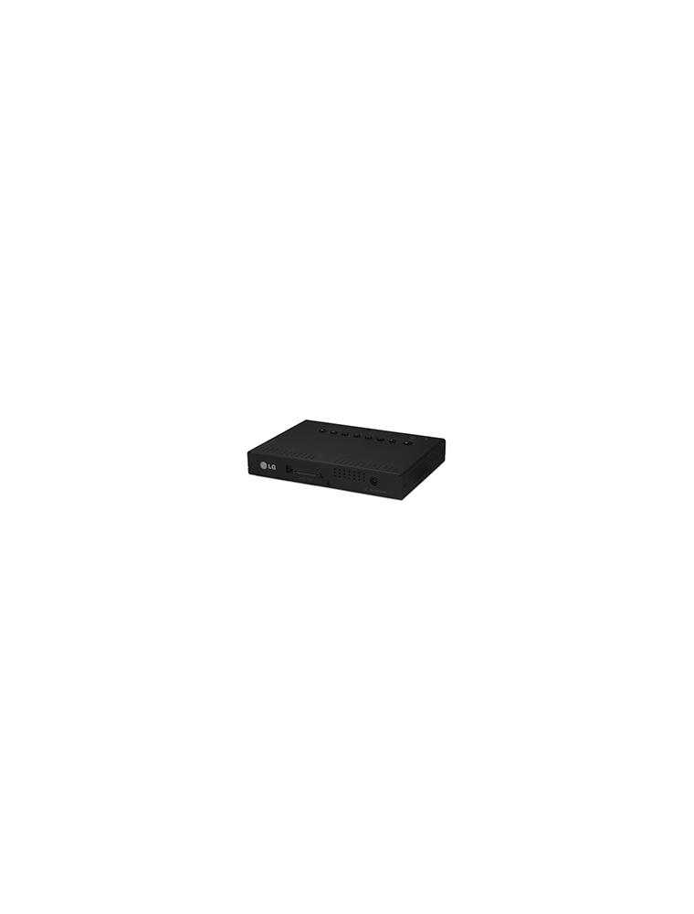 Tarjeta de video para transparent display LG(TSP-500M)