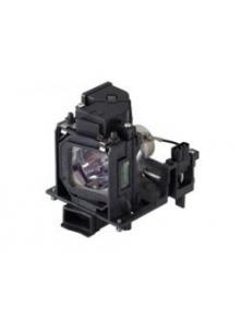 Lámpara de proyección Canon 5806B001AA (LV-LP36)