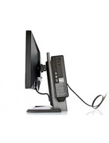"""Soporte LCD/Plasma DELL (37""""-42""""- Optiplex 780USFF)"""
