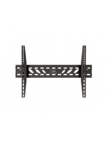 "Soporte Pared TOOQ 32""-60"" hasta 75Kg Negro (LP4360T-B)"