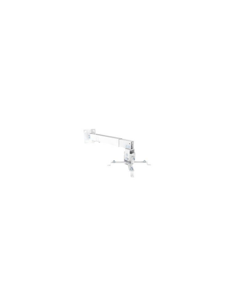 Soporte Proyector EQUIP techo/pared Blanco (EQ650703)