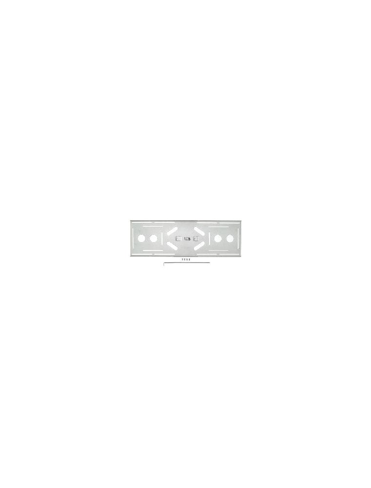Placa adapt a hormigon o ladrillo 858x280 (BT8001)