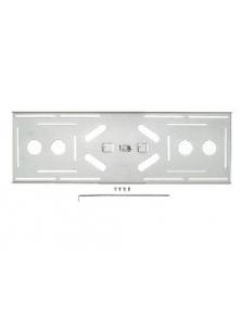 """Placa adaptadora max50"""" (BT8501)"""