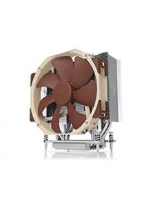 Ventilador CPU NOCTUA NH-U14STR4-SP3