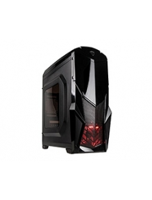 Semitorre Mars Gaming USB3 S/F (MC416)