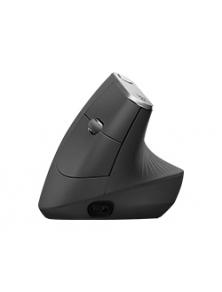 Ratón LOGITECH MX Vertical Ópt Wireless BT (910-005448)