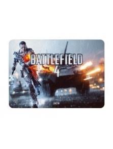 Alfombrilla RAZER Battlefield 4 (RZ02-00200500-R3M1)