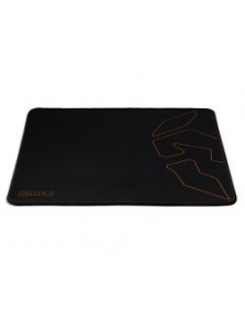 Alfombrilla Gaming KROM Knout Speed (NXKROMKNTSPD)