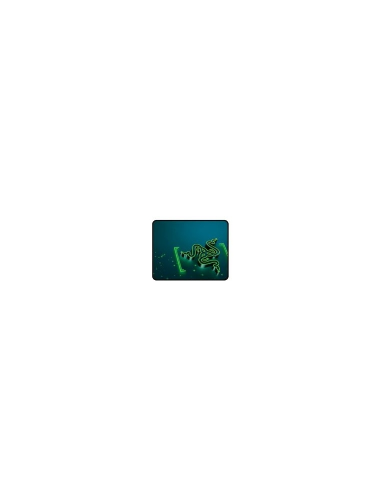 Alfombrilla RAZER Goliathus Control(RZ02-01910500-R3M1)