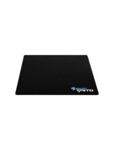 Alfombrilla Gaming ROCCAT Taito Shiny Mid Size 5mm