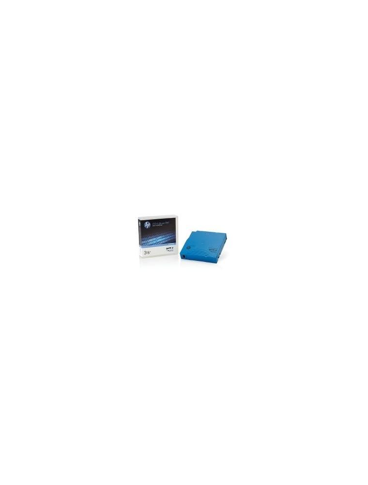 Cartucho de datos HP Lto Ultrium 5 3Tb (C7975A)