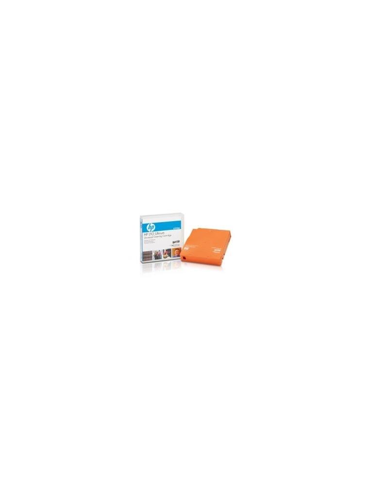 Cartucho de limpieza HP LTO Ultrium (C7978A)