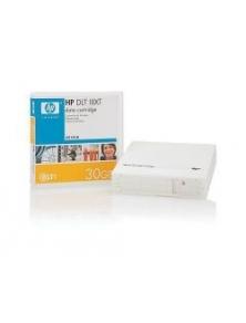 Cartuchos HP de datos DLT III 15/30Gb (C5141A)