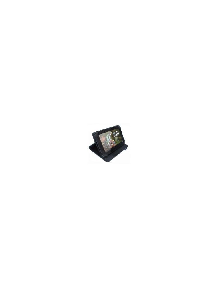 """Funda bq CasePad-S para Maxwell-Avhra  7"""" (11BQFUN76)"""