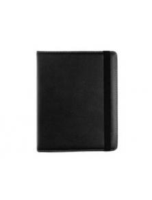 Funda WOXTER Leather Case 97 Black for Tablet