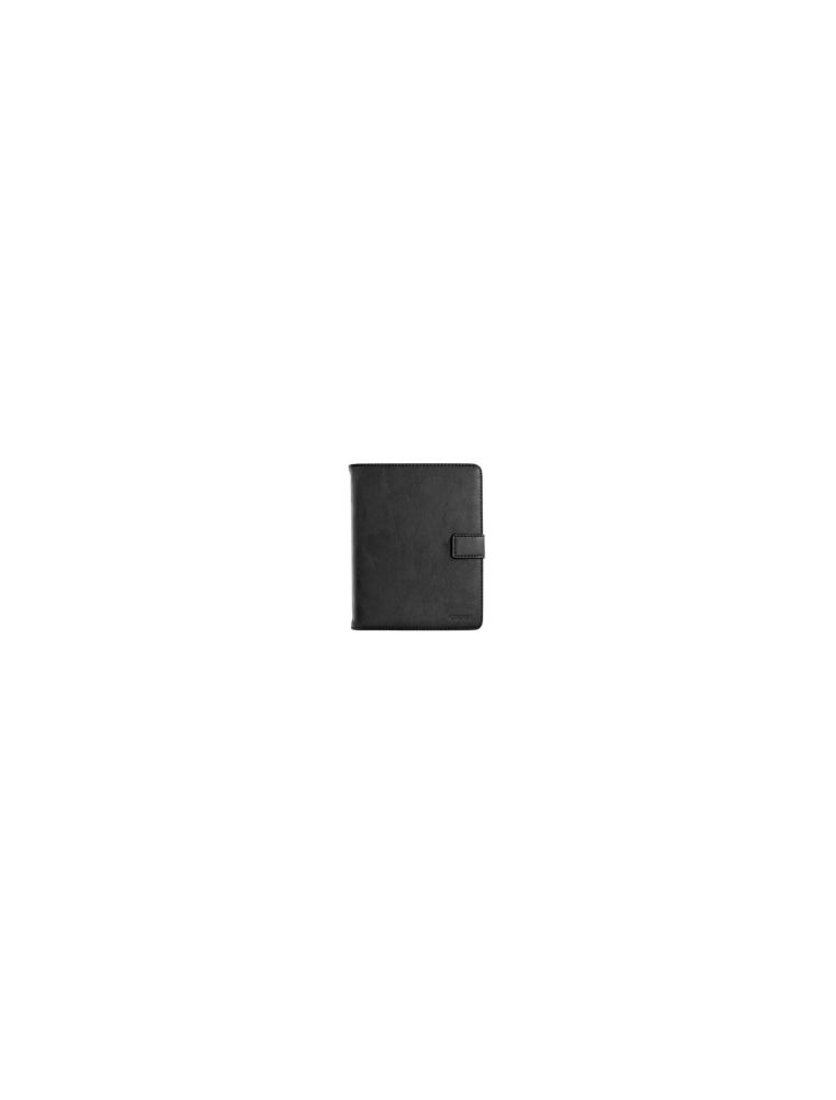 Funda WOXTER Leather Case 60 Black for Ebook (EB26-009)