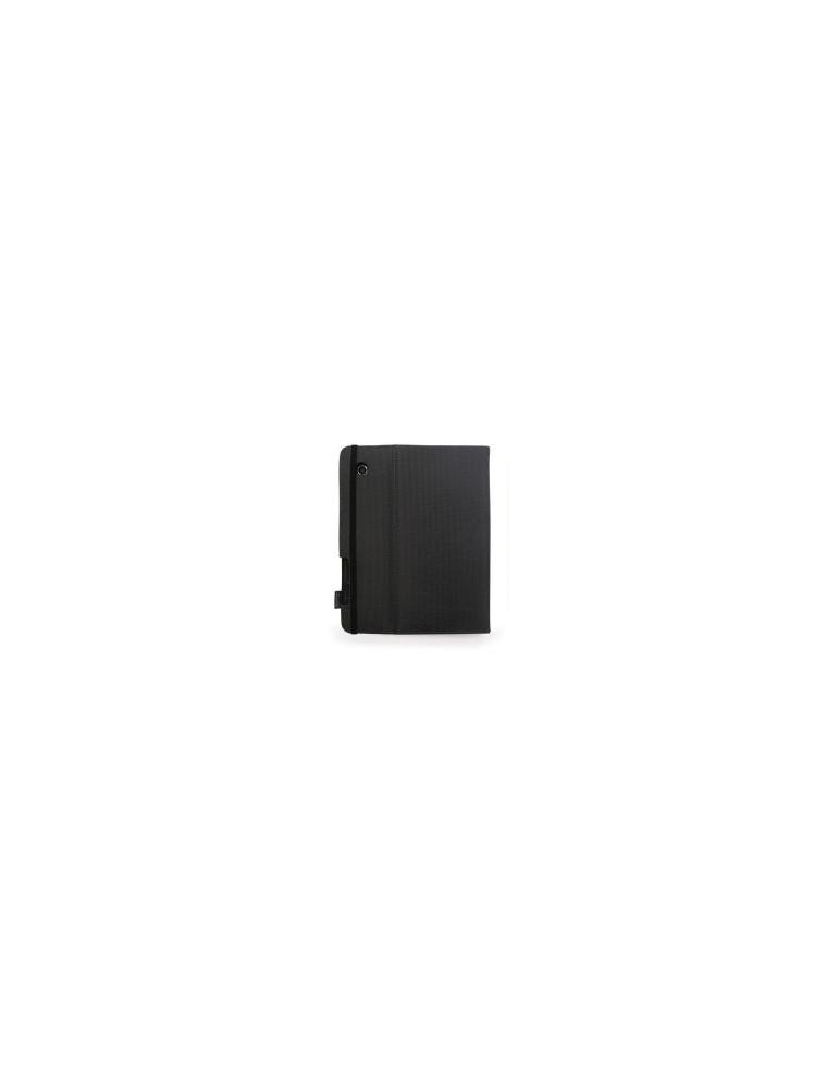 Funda bq CasePad-S Curie-Avhra (11BQFUN80)