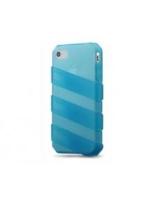 CoolerMaster IPHONE4S Funda Goma Agua (C-IF4C-HFCW-3Q)