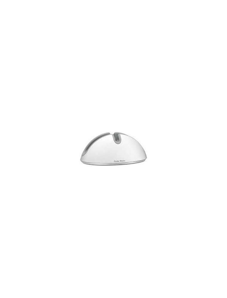 Soporte CoolerMaster Stand iPad ROC  (R9-NBS-ARCWG-GP)