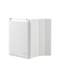 CoolerMaster iPad 3 Portafolio Blanco (C-IP3F-SCWU-WW)