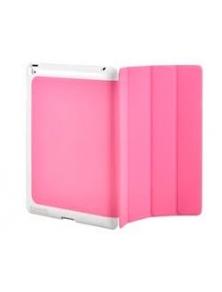 CoolerMaster iPad 3 Portafolio Rosa (C-IP3F-SCWU-NW)