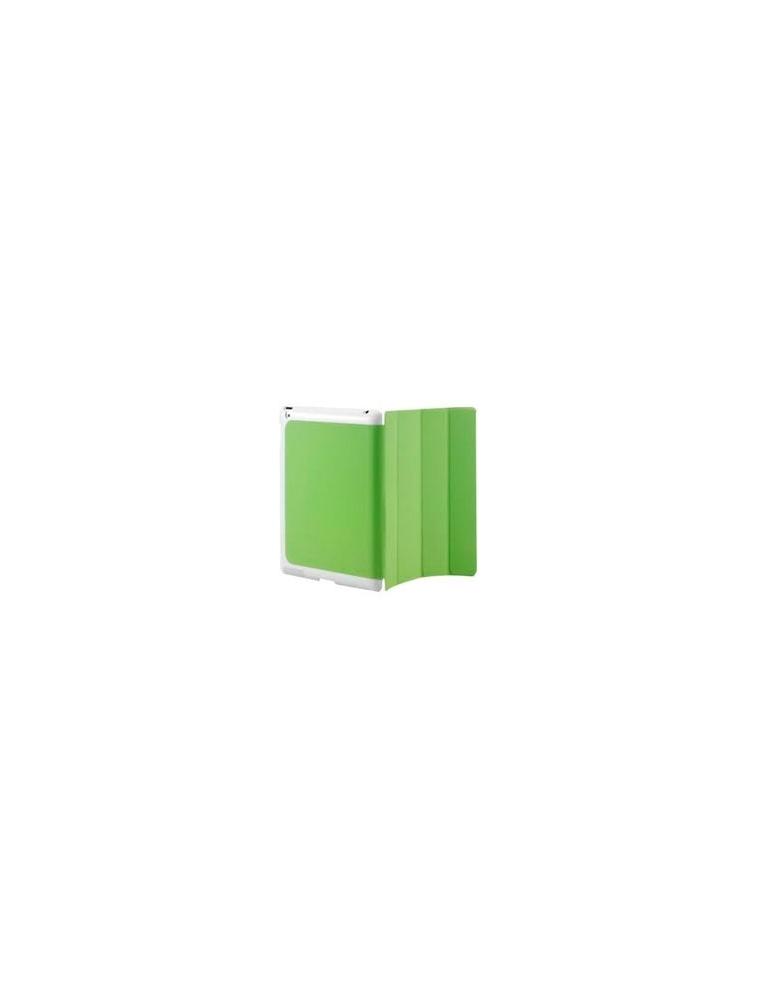 CoolerMaster iPad 3 Portafolio Verde (C-IP3F-SCWU-GW)