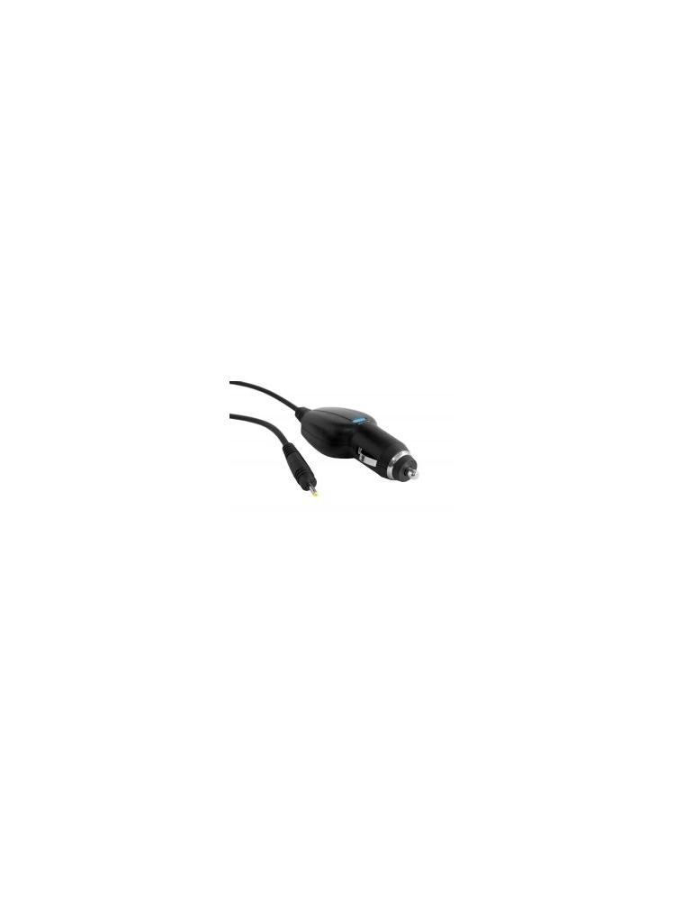Cargador WOXTER coche para tablet (TB26-151)